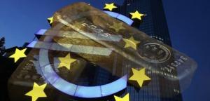 Gold-ECB